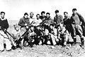 חטיבת הנגב - 2 - הישובים בהתבצרות ובלחימה - קיבוץ משמר-הנגב - חיות הנגב. שלמה -139249.jpg