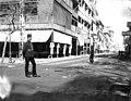 רחוב בקהיר 1914 - i פרויסi btm1022.jpeg