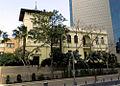 שגרירות הרוסית. שד. רוטשילד.jpg