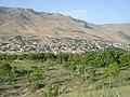 بابا حیدر نزدیک فارسان, شهرکرد - panoramio (8).jpg