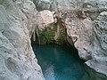 تنگ مخدان Tang Mokhdan - panoramio.jpg