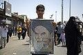 روز جهانی قدس در شهر قم- Quds Day In Iran-Qom City 30.jpg