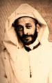 عبد السلام بنونة.png