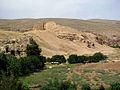 قصر ابونصر.jpg