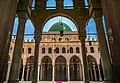 قلعة صلاح الدين الأيوبي 17.jpg
