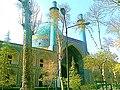مدرسه جهارباغ اصفهان-2.jpg