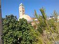 مسجد عمر - panoramio (1).jpg
