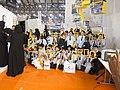معرض الشارقة الدولي للكتاب- نمایشگاه کتاب شارجه در کشور امارات 24.jpg