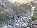 وادي فاطمة - panoramio.jpg