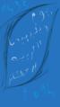يوم ويكيبيديا العربية العاشر.PNG