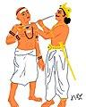 எரிபக்தர் மற்றும் புகழ் சோழர்.jpg