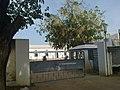 ஸ்ரீ வள்ளி நூர்ப்பலை(Sri Valli Spinning Mills) - panoramio.jpg
