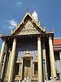 ปราสาทพระเทพบิดร Phra Thepbidorn Castle (2).jpg