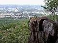 วังบัวบาน@หนองบัวลำภู - panoramio.jpg