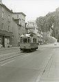 """""""Münster Bierbähnle"""" ca. 1980er, Olgastraße Ecke Frauenstraße, Ulm 03.jpg"""