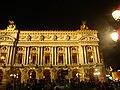 パリ・オペラ座 - panoramio.jpg