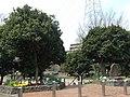 上麻生隠れ谷公園 - panoramio.jpg