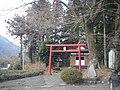 八幡神社 - panoramio (20).jpg