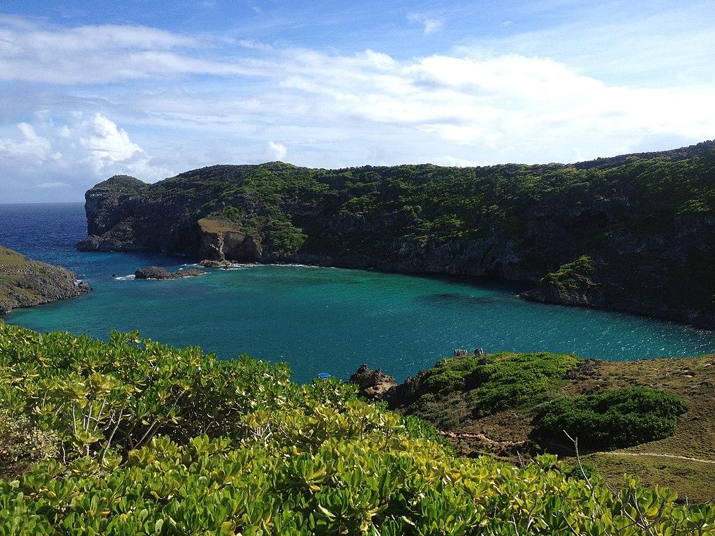 南島 - panoramio (1)