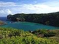 南島 - panoramio (1).jpg