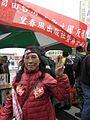 台灣在野黨舉行嗆馬大遊行 03.jpg