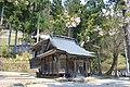 地主神社 - panoramio (1).jpg