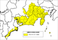地震防災対策強化地域.png