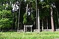 大日霊神社 - panoramio.jpg