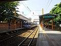 大橋車站站內一景 - panoramio.jpg