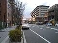 山手幹線 - panoramio - kcomiida (1).jpg