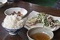 山菜天ぷら 大盛り飯 (18562023572).jpg