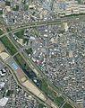 岡山市中区さい・さい東町.jpg