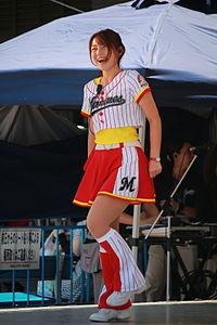 庄司こなつ20140614.JPG