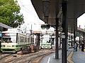 廣島, Hiroshima (6238216717).jpg