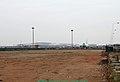 建设中的深圳机场新航站楼 Shenzhen Airport - panoramio.jpg