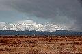 扎木台 - panoramio (10).jpg