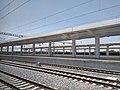 日照西站站台.jpg