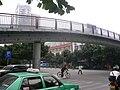 杨桥路天桥 - panoramio.jpg