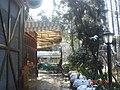 杭州.西湖美食(瀚楼音乐花园餐厅.虎跑路) - panoramio (4).jpg
