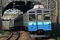 東急8500系8614F.jpg
