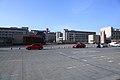 榆林中学 - panoramio.jpg