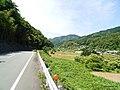 河津町逆川 - panoramio.jpg