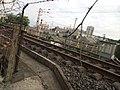 津浦铁路2272桥.jpg