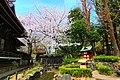 熊野神社 - panoramio (17).jpg