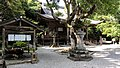 竹林寺 - panoramio.jpg