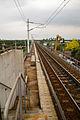竹田車站 (14260016526).jpg