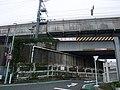 篠谷Bo 01.jpg