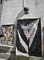 耶路撒冷耶穌苦路第2站B.jpg