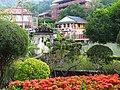萊園 Laiyuan Garden - panoramio (1).jpg