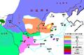 西晉時期北方各族分布圖.png